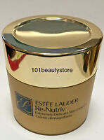 ESTEE LAUDER Re-Nutriv Extremely Delicate Skin Cleanser 7.7oz *NEW.UNBOXED*