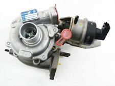 Turbolader Turbocharger Turbo Opel Fiat Alfa 1.3 D / A13DTE / A13DT / 55225439