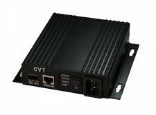 Novastar Nova CVT310 Optical fiber converter
