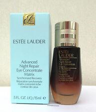 Estée Lauder Advanced Night Repair Eye Matrix 15ml