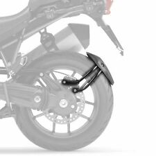 Pyramid Rear Hugger Spray Guard - Triumph Tiger 1200 XCA Explorer 12-20