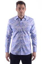 Bertigo Robin  Masterpiece shirt size  XL or 5