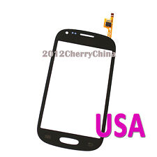 Touch Screen Replacement Digitizer for Samsung Galaxy Light T-Mobile SGH-T399