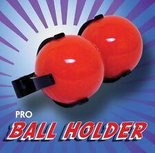 MULTIPLYING BALL PRO HOLDER MAGIC TRICK USA SELLER! Free Shipping!