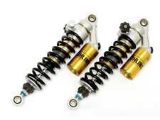 New OHLINS Rear Shock Absorber Harley-Davidson XR1200 HD852