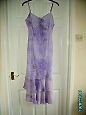 Libra Beaded  Dress  Size 10