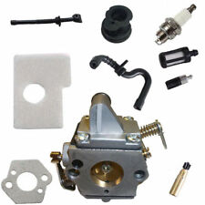 Carburetor For STIHL 017 018 MS170 MS180  Zama C1Q S57B 1130 120 0603 Fuel Line