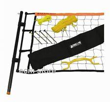 Park & Sun Sports Spectrum 179 (tournoi Park 179) Volleyball Net TP-179