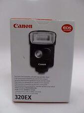 Canon Speedlite EOS 320EX