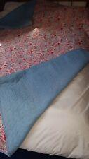 More details for antique vintage quilt
