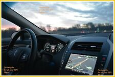 Car Navigation & GPS Systems for sale | eBay