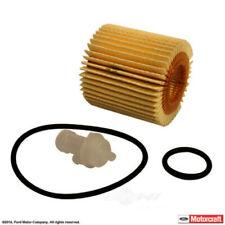 Engine Oil Filter-Eng Code: 2GRFE, FI MOTORCRAFT FL-2060