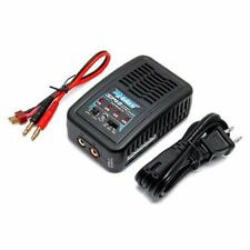 Team Associated 27201 Reedy 324-S Compact Balance Charger
