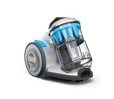 Vax C88-AM-PE Air Mini Pet Lightweight Bagless Cylinder Vacuum Cleaner