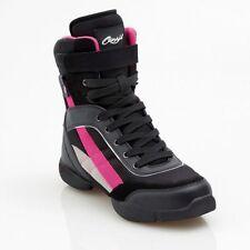 Capezio Flat Women's Dance Shoes