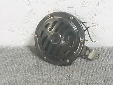 New listing Crown Rr 3000 Series Forklift Parts * 24Vdc Horn Assembly * Q174