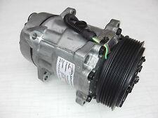 Compresseur de climatisation Sanden SD7V16-1106 6453