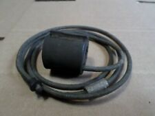 1929 1930 chevrolet nos horn mast jacket bushing and wire assembly 1837956