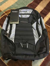 Samsonite UBX laptop Backpack