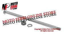MF0144 - PERNO BULLONE ATTACCO MOTORE VESPA 50 SPECIAL R L N 125 ET3 PRIMAVERA