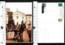 "BOVINO (FG) - FESTA DEL 29 AGOSTO -"" LA CAVALCATA STORICA "" - 30167"