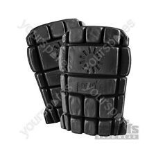Scruffs Flexible Knee Pads - 1 Pair