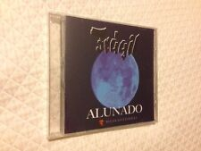 Fragil - Alunado CD Remastered (progressive rock band from Peru)