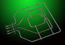 calefacción CALOR Superior Parrilla BOSCH SIEMENS NEFF constucta 471369 773539