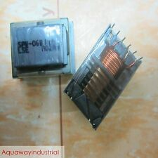 1x SPW-068 INVERTER TRANSFORMER FOR LG W1934S HP W1907