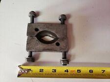 Cal-Van 501 Bearing Splitter Removal Tool Usa American Made