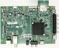 Vizio E40-D0 (LAUSTXBS Serial) Main Board 3640-0222-0395