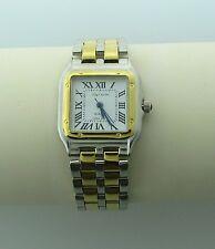 Oleg Cassini Mens Quartz Designer Watch
