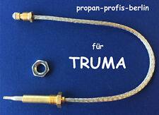 für TRUMA Heizung Thermoelement/Thermofühler für S 3002/ S 5002/ S 2200 / S 55