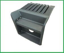 Batterieabdeckung  für Scania R Batteriedeckel OE 1362687