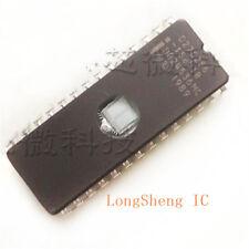Texas Instruments DIP28M marque 27C256-10 circuit intégré-CASE