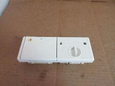 Frigidaire Dishwasher Detergent Dispenser Part # 154230103 154574401