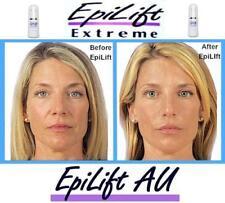 Origins Mature Skin Anti-Aging Products