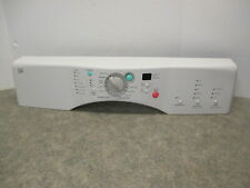 Whirlpool Dryer Control Panel ( Scratches ) Part # 855703 # 8558704