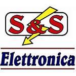 S&S Elettronica