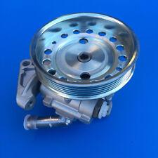 Volvo XC60 Mk.1 3.0L 3.2L  2008 2009 2010 Power Steering Pump New!