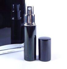 Narciso Rodriguez for her Eau de Toilette 6ml Atomizer Travel Spray EDP 0.20oz