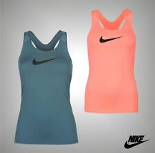 Nike Yoga Singlepack Activewear for Women