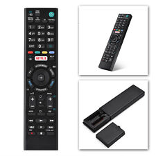 Remote Control Controller Universal Replacement RMT TX100D fr Sony SMART LED TV