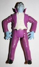 1989 The Real Ghostbusters Dracula Action Figure