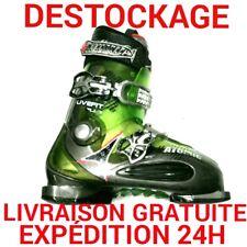 "chaussure de ski adulte occasion ATOMIC""LIVE FIT"" Pointures:42/43/44"