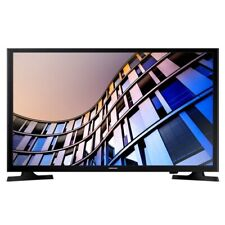 "Samsung 32"" M4500 Series 720p LED Smart TV with Wi-Fi"