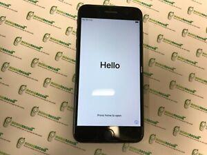 APPLE IPHONE 7 PLUS 32 GO NOIR DEBLOQUE REF : F 3828663