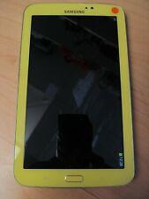 Samsung Galaxy Tab 3 SM-T2105  Kids 7-inch WiFi  8GB Tablet RF2DB2693MD inc VAT
