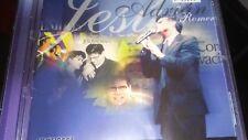 Coleccion Adoracion - Jesus Adrian Romero  - Cd