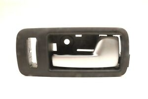 NEW OEM Ford Interior Door Handle Front Right 5R3Z-6322600-AAC Mustang 2005-2009